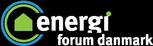 Vi er medlem af EnergiForum Danmark